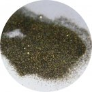 Smoke ♥ Pixie Sprinkles ♥ Blended cosmetic glitter -- Darling Girl Cosmetics