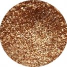 Bronzed ♥ Pixie Sprinkles Deluxe ♥ Natural Cosmetic Glitter -- Darling Girl Cosmetics