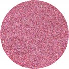 Whole Lotta Rosie ♥ Pixie Sprinkles ♥ Blended cosmetic glitter -- Darling Girl Cosmetics