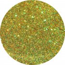 21 Guns ♥ Pixie Sprinkles ♥ Blended cosmetic glitter -- Darling Girl Cosmetics