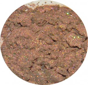 Enter Sandman (full size) � Darling Girl Cosmetics Eye Shadow