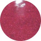 Rolling In The Deep ♥ Holo-Gloss -- Darling Girl Cosmetics