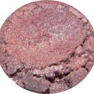Pixi Purple (petit) ♥ Darling Girl Cosmetics Eye Shadow