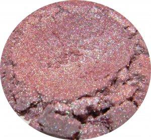 Pixi Purple (petit) � Darling Girl Cosmetics Eye Shadow