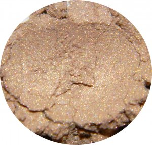 Babylon (petit) � Darling Girl Cosmetics Eye Shadow