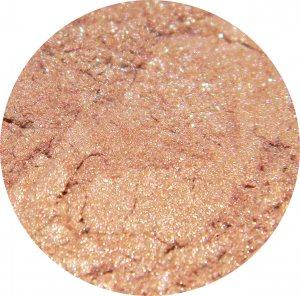 Dulce de Leche (petit) � Darling Girl Cosmetics Eye Shadow