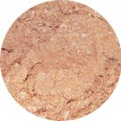 Dulce de Leche (full size) ♥ Darling Girl Cosmetics Eye Shadow
