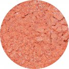 Orange Sherbert (full size) ♥ Darling Girl Cosmetics Eye Shadow