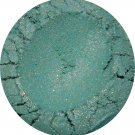 Mardis Gras (full size) ♥ Darling Girl Cosmetics Eye Shadow