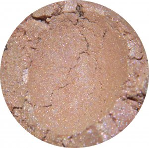 Magnolia (full size) � Darling Girl Cosmetics Eye Shadow