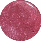Material Girl ♥ Holo-Gloss -- Darling Girl Cosmetics