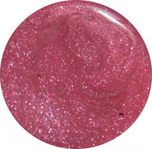 Material Girl � Holo-Gloss -- Darling Girl Cosmetics