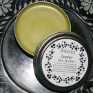 Bye, Bye Dry Lavender Infused Healing Butter ♥ Darling Girl Cosmetics