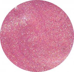 Last Dance � Liquid Kiss Luxe -- Darling Girl Cosmetics