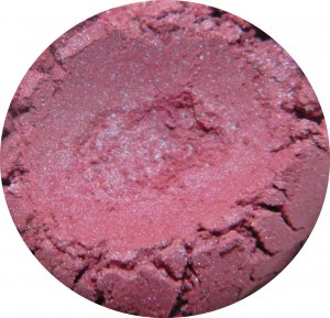 Shower Of Flowers (petit) � Darling Girl Cosmetics Eye Shadow