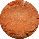 Pumpkin Eater (full size) ♥ Darling Girl Cosmetics Eye Shadow