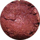 Thriller (petit) ♥ Darling Girl Cosmetics Eye Shadow