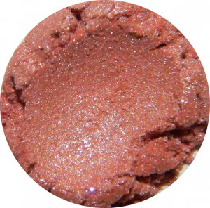 Will-O Wisp - Spectral Shifts (petit) � Darling Girl Cosmetics Eye Shadow
