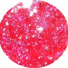 Bewitched - Holo-Gloss  Darling Girl Cosmetics