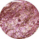 Magic Potion - Holo-Gloss ♥ Darling Girl Cosmetics