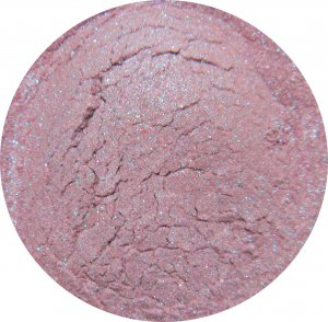 Exhale (full size) � Darling Girl Cosmetics Eye Shadow