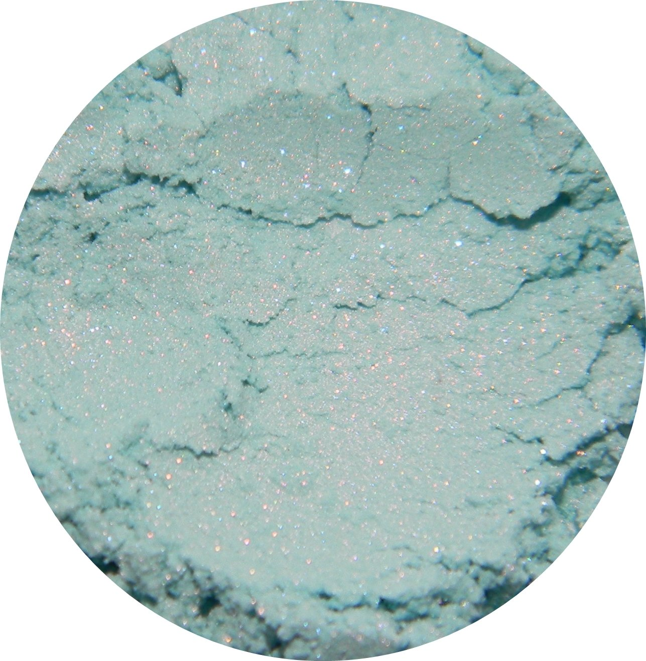 Mystique - Spectral Shift (full size) � Darling Girl Cosmetics