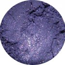 Vixen Eye Shadow (petit) ♥ Darling Girl Cosmetics