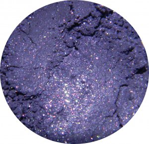 Vixen Eye Shadow (petit) � Darling Girl Cosmetics