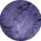 Vixen Eye Shadow (full size) ♥ Darling Girl Cosmetics