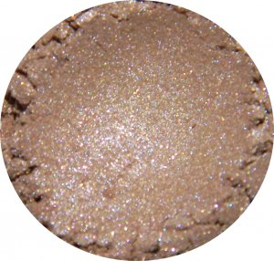 Donner Eye Shadow (full size) � Darling Girl Cosmetics