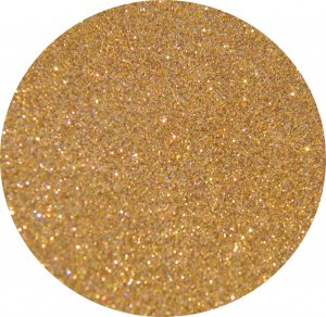 Jingle Bells Pixie Sprinkles (loose glitter blend) � Darling Girl Cosmetics