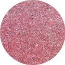 Reindeer Kiss Pixie Sprinkles (loose glitter blend) ♥ Darling Girl Cosmetics