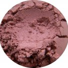 Berry Merry DuoChrome Blush (petit)  Darling Girl Cosmetics