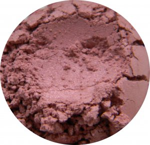 Berry Merry DuoChrome Blush (full size) � Darling Girl Cosmetics