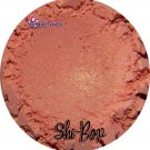 She-Bop DuoChrome blush (petit) ♥ Darling Girl Cosmetics