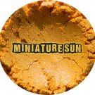 Miniature Sun (full size) ♥ Darling Girl Cosmetics Eye Shadow