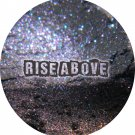 Rise Above (petit size) ♥ Darling Girl Cosmetics Eye Shadow