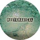Roots Radicals (petit size) ♥ Darling Girl Cosmetics Eye Shadow