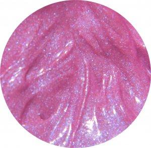 Cheap Trick � Liquid Kiss -- Darling Girl Cosmetics