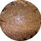 Empire of Dirt - Diamond Dust (petit) ♥ Darling Girl Cosmetics Eye Shadow