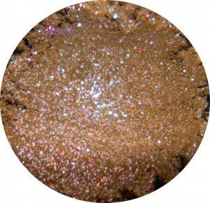Empire of Dirt - Diamond Dust (petit) � Darling Girl Cosmetics Eye Shadow