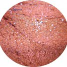 Koi - Diamond Dust (full size) ♥ Darling Girl Cosmetics Eye Shadow