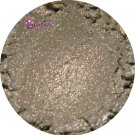 Taupe of Ole Smokey (full size) ♥ Darling Girl Cosmetics Eye Shadow