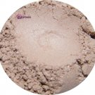 Bare Nekkid (petit)  Darling Girl Cosmetics Eye Shadow