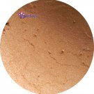 Pretty Penny (full size) ♥ Darling Girl Cosmetics Eye Shadow