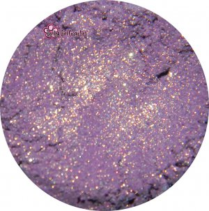 Persuasion - Diamond Dust (full size) � Darling Girl Cosmetics Eye Shadow