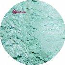 Verdant Dream - Diamond Dust (full size) ♥ Darling Girl Cosmetics Eye Shadow