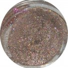 Moondust - Diamond Dust (full size) ♥ Darling Girl Cosmetics Eye Shadow