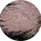 Wood Sprite - Diamond Dust (petit) ♥ Darling Girl Cosmetics Eye Shadow