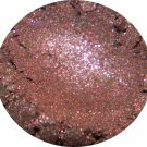 Flare - Diamond Dust (full size) ♥ Darling Girl Cosmetics Eye Shadow